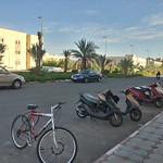 Islamic University of Madinah