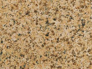 Putian Yellow   by granite natural stone basalt