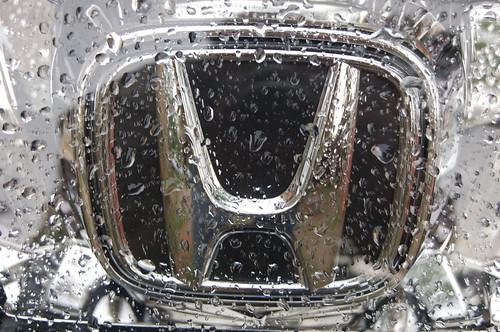 Honda Civic 5D 2006  016