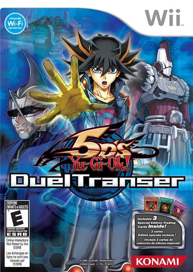 yu-gi-oh-5ds-duel-transer-usa-coverart