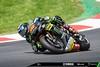 2016-MGP-GP10-Smith-Austria-Spielberg-021