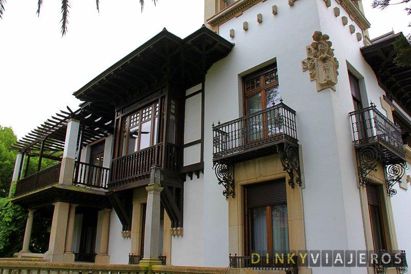 Hotel Apartamentos Arias Navia 015