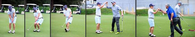 POM Golf Tournament