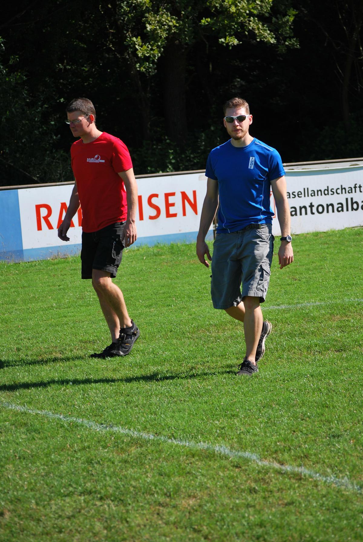 Regionalspieltag 2015