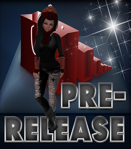 Pre Release 7