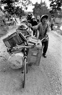 NORTH VIETNAM 1969 | by manhhai