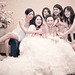 Kenji Wang X 婚禮攝影
