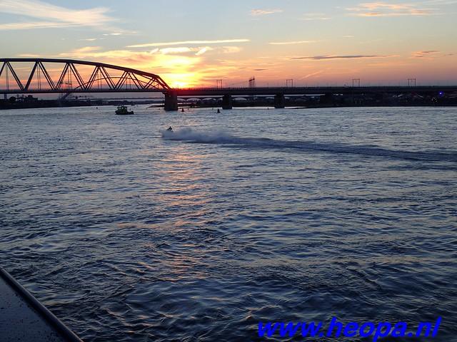 17-07-2016 Nijmegen A (109)