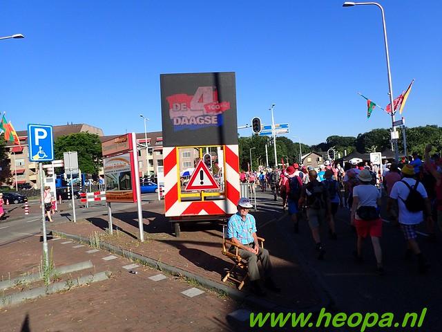 2016-07-20    2e Dag Nijmegen    40 Km   (28)