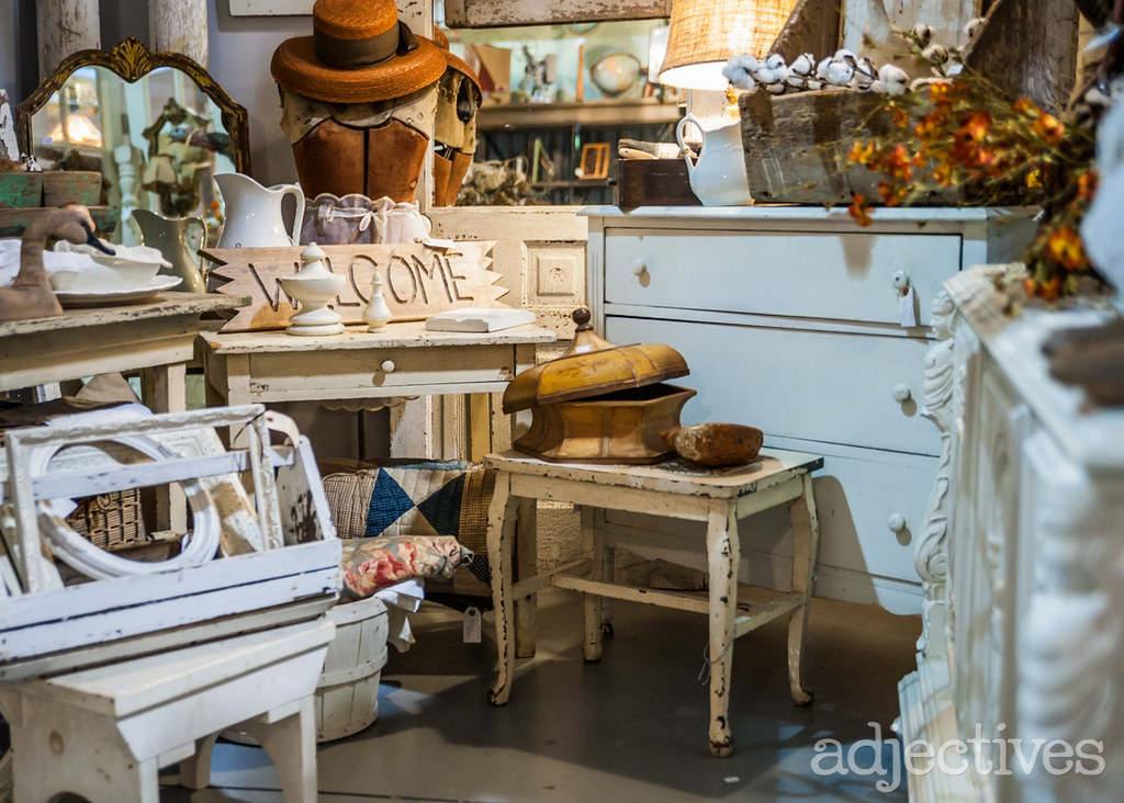 Adjectives Altamonte Arrivals from Antiques by Beth-1