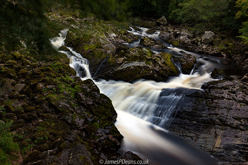 digital downloads for licence landscape fallsoffeugh gb banchory prints sale unitedkingdom scotland waterfall river britain man who has everything timeexposure aberdeenshire europe uk james p deans photography digitaldownloadsforlicence jamespdeansphotography printsforsale forthemanwhohaseverything