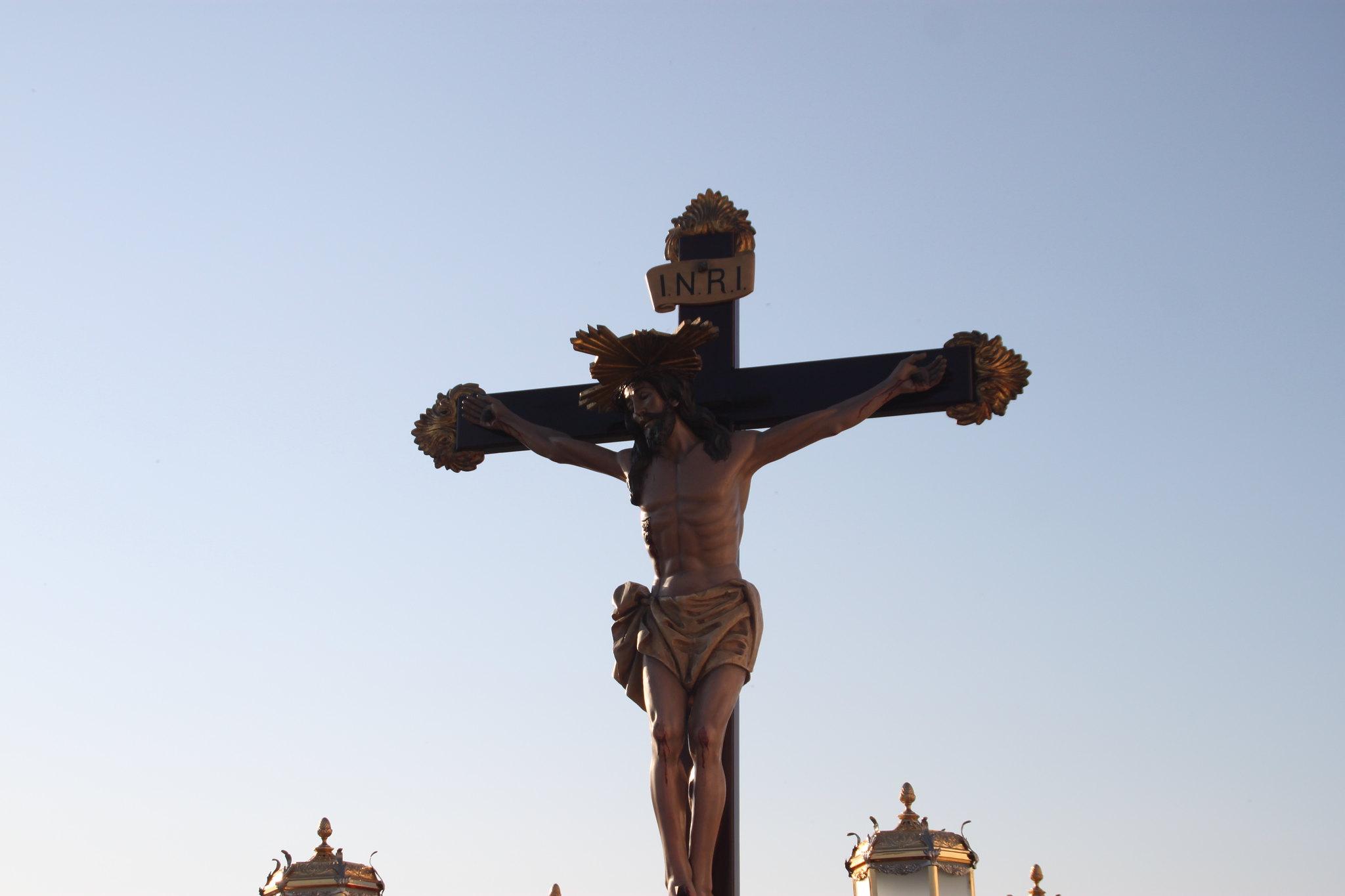 (2015-06-26) - Vía Crucis bajada - Javier Romero Ripoll  (102)