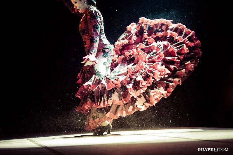 20121206-010-zarzamora-
