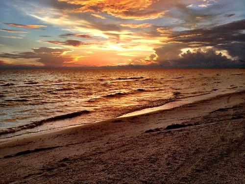 vacation beach florida southwestfloridainternationalairportrsw southseasislandresortnorthpoint resortsofcaptivasanibel