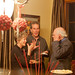AIA Holiday Party-020.jpg