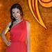 Gabriela Cadete Gazzinelli Cruz 1.8