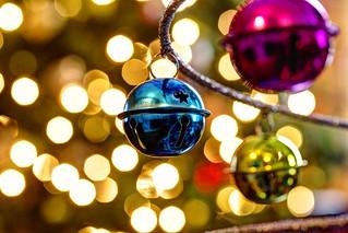 holidays....   by jfl1066