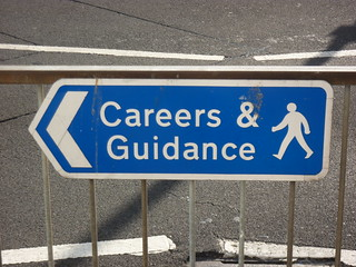 Careers and Guidance | by Bods