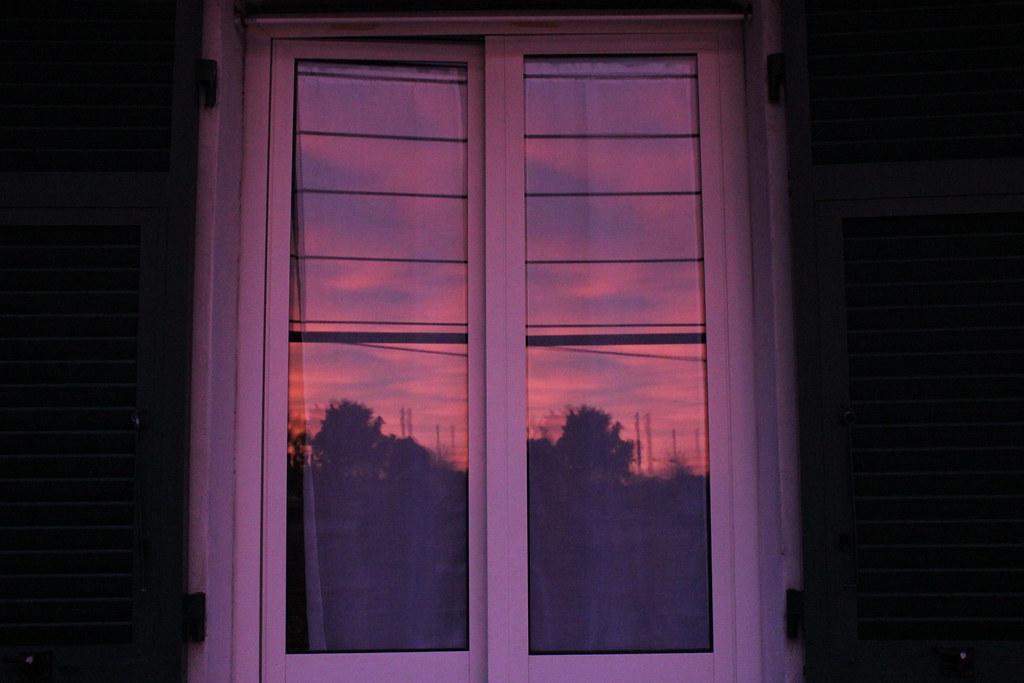 L Impero Delle Luci Magritte.L Impero Delle Luci Magritte Quando Sono Andata A Venezia