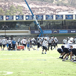 Chargers Offense