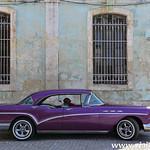 01 Habana Vieja by viajefilos 121