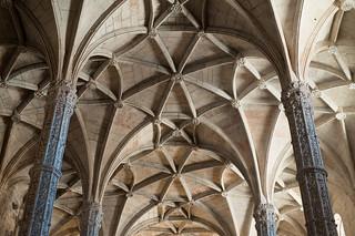 Mosteiro dos Jerónimos | by Tucpasquic