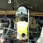 Fri, 30/11/2012 - 1:44pm - IMG_0992