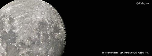 Luna25Diciembre2012