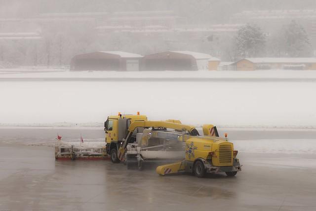 16.01.13 | LOWI | Snowfall