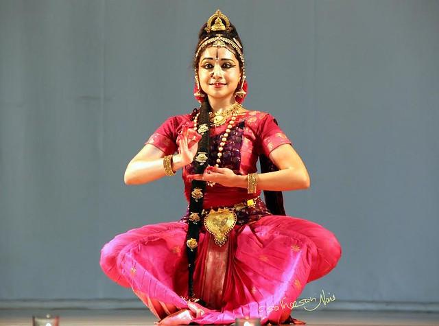 Prateeksha Kashi - Thilothama
