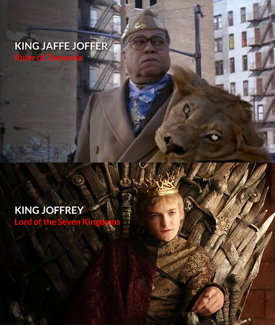 Jaffe_Joffrey