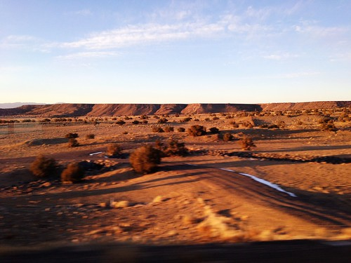 newmexico train landscape rosario uploaded:by=flickrmobile flickriosapp:filter=nofilter