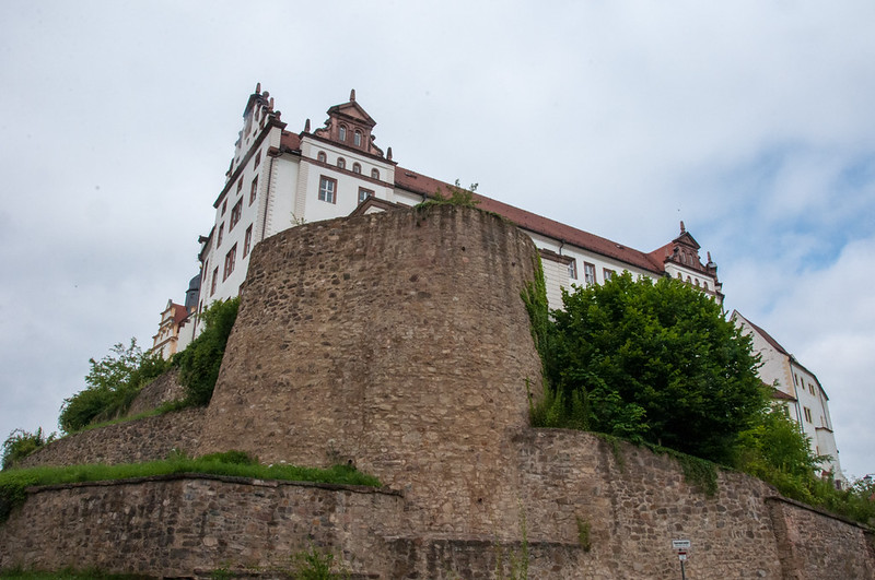 Fortress Colditz