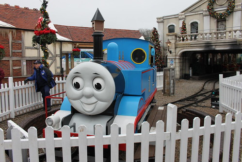 thomas land 027 | by The Houghtonbirds