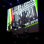 Sony mini festival