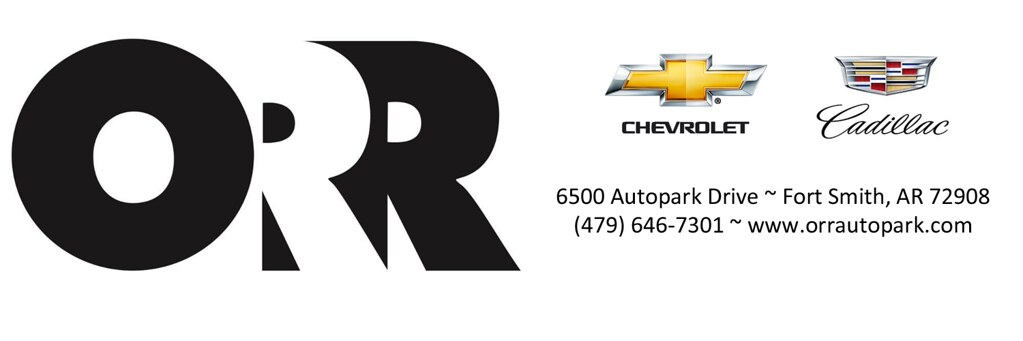 Orr Chevrolet Fort Smith >> Twitter Orr Autopark Of Fort Smith Our Team And Logos Www