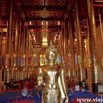 Lucia en el Norte de Tailandia, Viajefilos 012