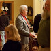 AIA Holiday Party-007.jpg