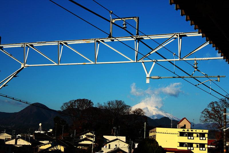 20121209_愛鷹山_0006