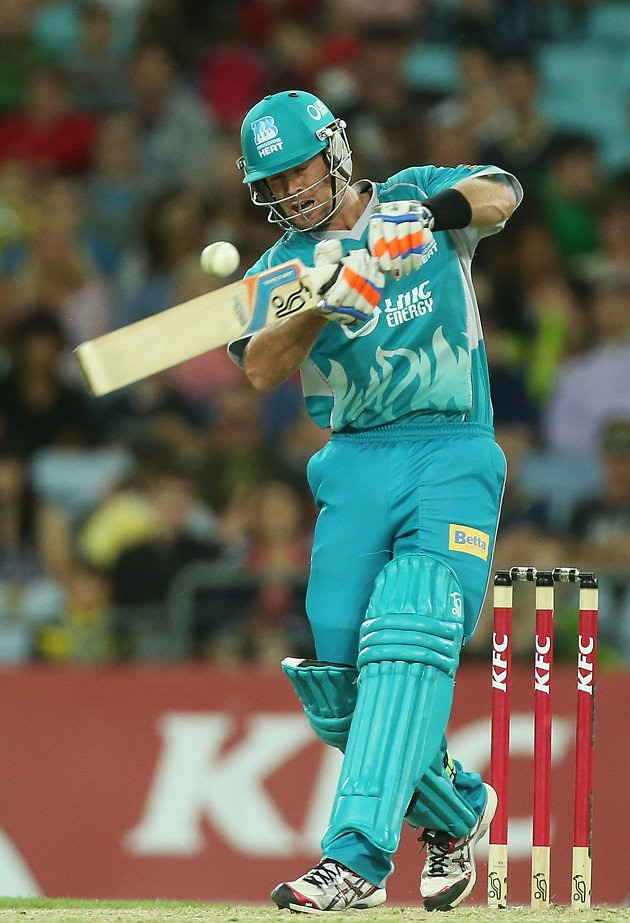 Big Bash Matches Live Streaming And Live Cricket Scores