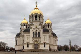 Novocherkassk 23