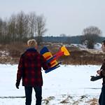 za, 19/01/2013 - 16:27 - Dakota-IMG_0239