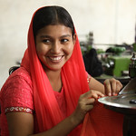 39408-013: Skills Development Project in Bangladesh