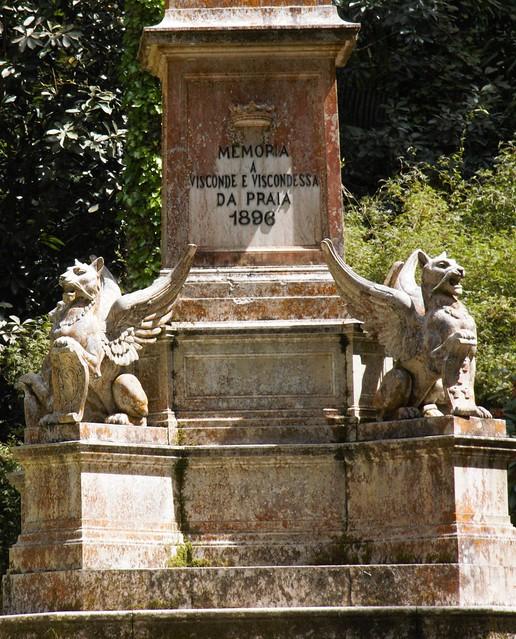 Furnas San Miguel Azzorre Portogallo