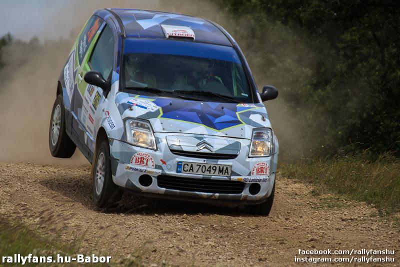 RallyFans.hu-15044