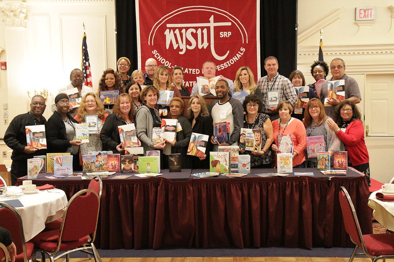 2017 SRP Leadership Conference 2017