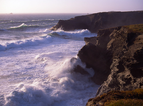 Project Waves. Five:1. | by Jonathan Woods Photography