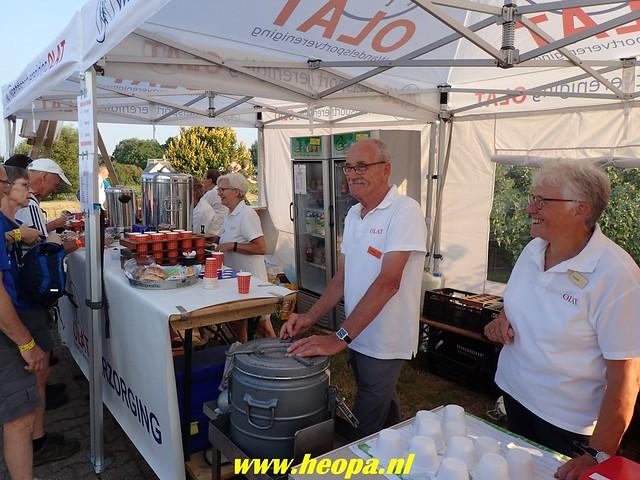 2018-07-17 1e dag Nijmegen (35)