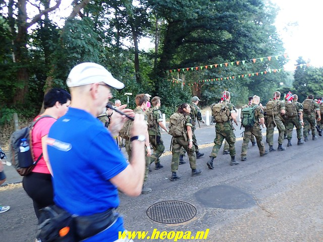 2018-07-18 2e dag Nijmegen009