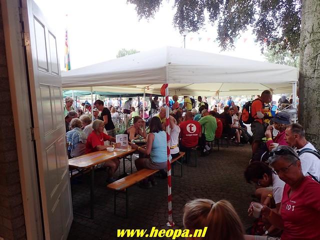 2018-07-19 3e dag Nijmegen  (30)